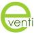 Logo eventi