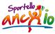 Logo - sportello ancH'io