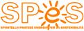 S.p.e.s. - Sportello Energia