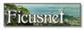 Logo ficusnet