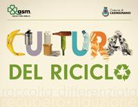 Cultura del riciclo