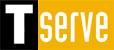 T-serve