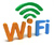 wifi50