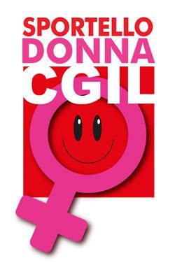 Donna CGIL
