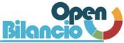 Open Bilancio