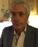 Verny Luigi Angelo