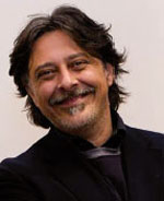 Paoleti Francesco