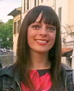Spinelli Stella