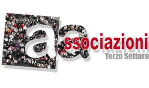 associazioni terzo settore